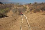 mineline-near-mazunga-village-close-to-ruya_luia-river